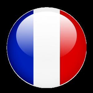 drapeau-francais-1024x1024