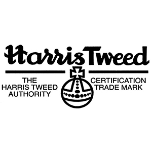 harris_tweed_hats