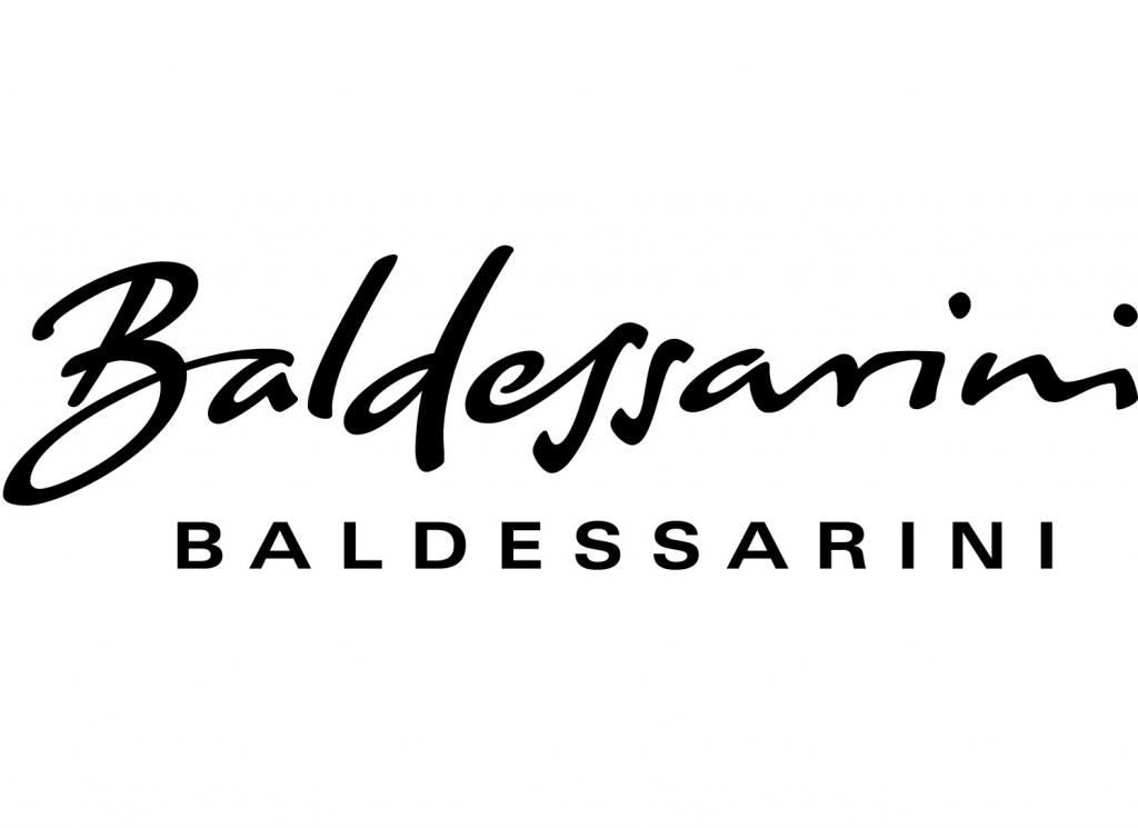BALDESSARINI